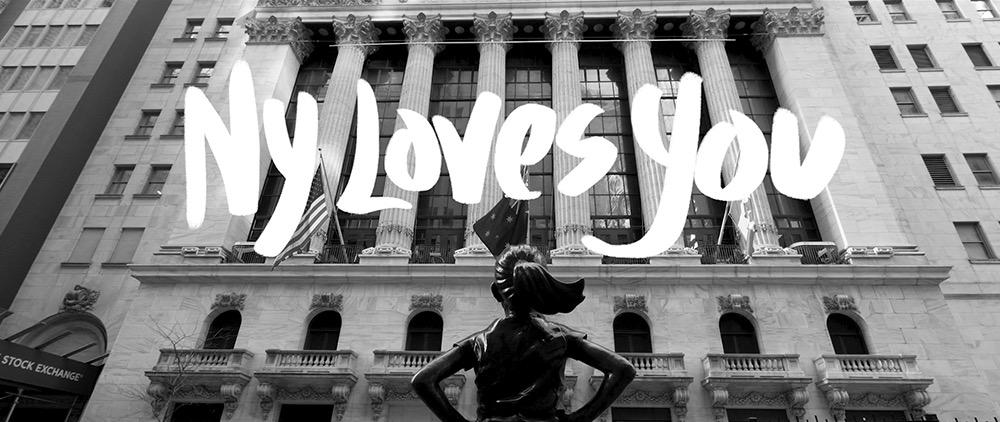 Ny Loves You Thumbnail